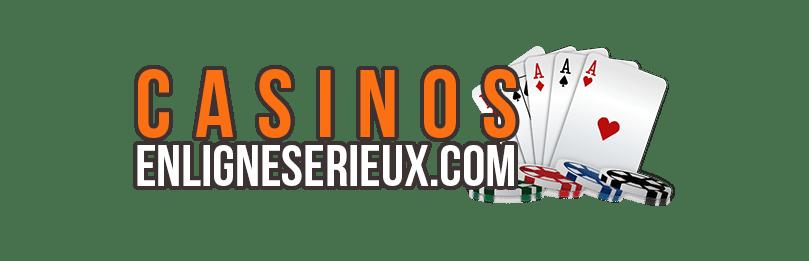 Casinos Enligne Serieux